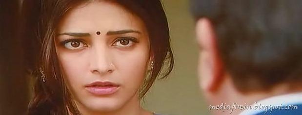 Ramaiya Vastavaiya (2013)34