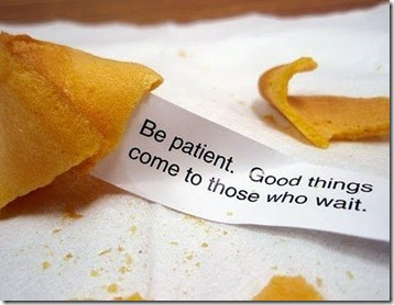 cookie-fortune-patience-quote-Favim.com-313005