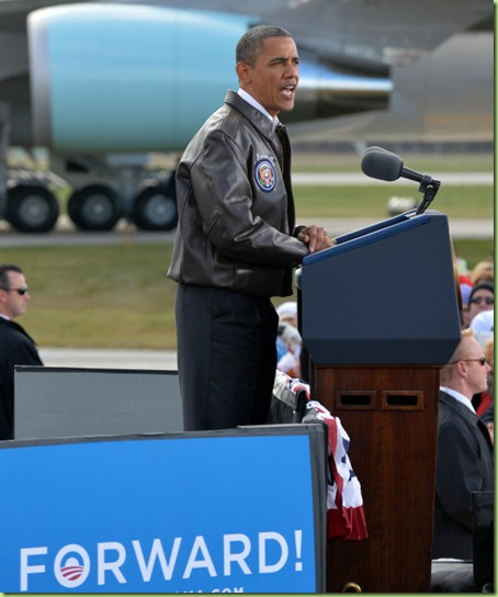o-OBAMA-LEATHER-BOMBER-JACKET-570