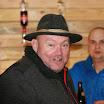 2015-01-23 Wagenbauerfest_00042.JPG