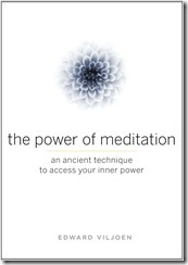 Powerofmeditation