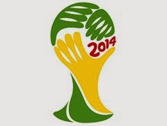 logo_copaBrasil2014-795541