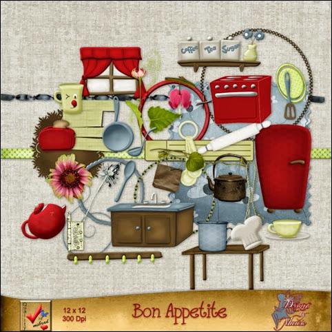 DesignsbyMarcie_BonAppetite_kitGDSee