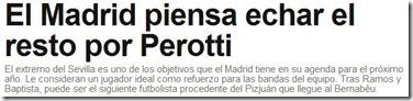 perotti1
