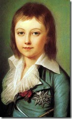 Louis_Charles_of_France6