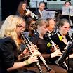 Concertband Leut 30062013 2013-06-30 134.JPG