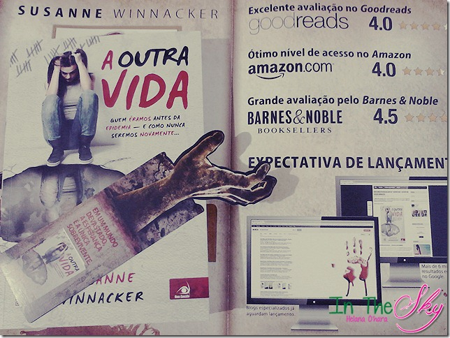 A Outra vida, Susanne Winnacker02