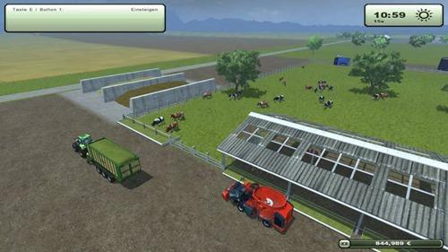 monstopia-mappa-farming-simulator-2013