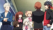 Little Busters - 08 - Large 20