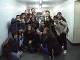 Hora Libre - 12dejunio2011 (8).JPG
