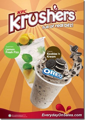 KFC-Krusher-2011-EverydayOnSales-Warehouse-Sale-Promotion-Deal-Discount