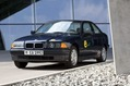 BMW-325i-Electric-4
