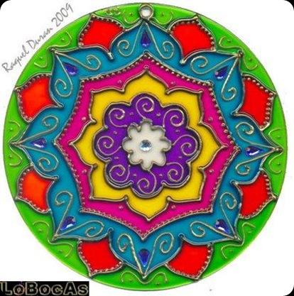 Mandalas-LoBocAs-junio0610