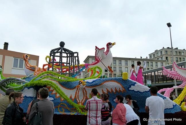 Corso 2012- 196