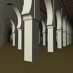 509 Mezquita sevilla.jpg