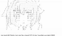 TwitAA 2013-11-08 23:24:37