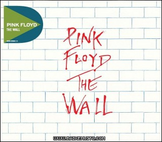 4f6899cab72c7 Download   Pink Floyd – The Wall (Experience Edition) Baixar Grátis