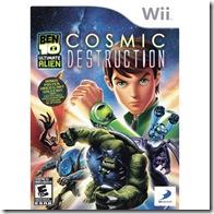 game-ben10-ultimate-alien-cosmic-destruction NOVO GAME JOGO! BEN 10 ULTIMATE ALIEN: COSMIC DESTRUCTION download baixar wii ps3 xbox