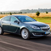 Makyajli-Opel-Insignia-2014-06.jpg