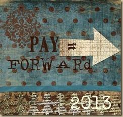 payitforward1
