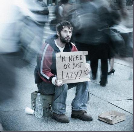 Unemployment-LR2.preview