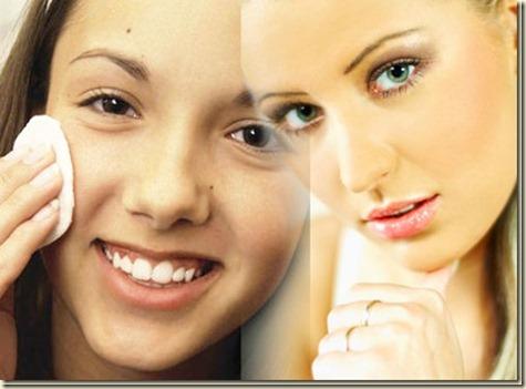 antibioticos para el tratamiento del acne