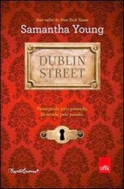 DUBLIN_STREET_1398874820P