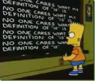 simpsons-defintiion-is-is