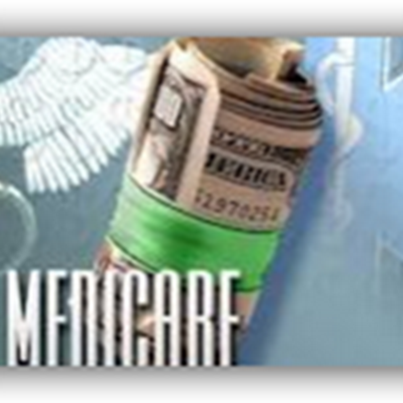Feds Bust Doctor in Dallas, Texas Area for Medicare Fraud–No Yacht and No Escape from the US Now… Biggest MD Fraud Case in History