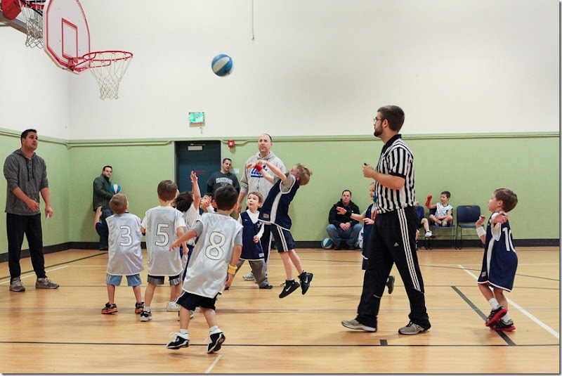 Alex 3rd basketball game (6)-small