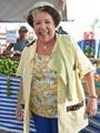 Dona Xepa - Angela Leal