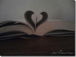 Heart_Original