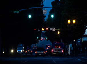 portland-trafficlights