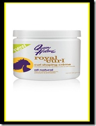 royal_curl_shaping_creme