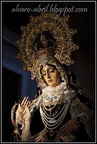 dolores-almeria-besamanos-2011-alvaro-abril-(10).jpg