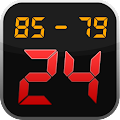 Basketball Scoreboard APK for Lenovo
