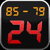 Basketball Scoreboard APK for Lenovo