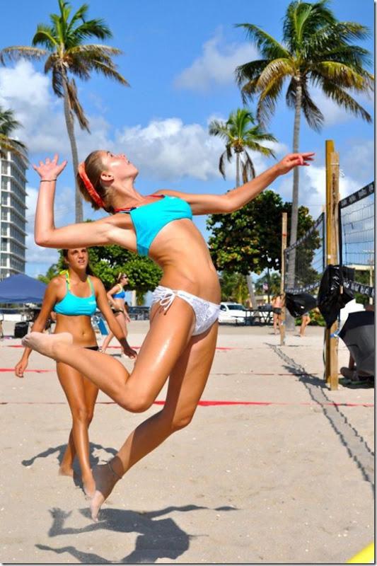 fits-girls-workout-16