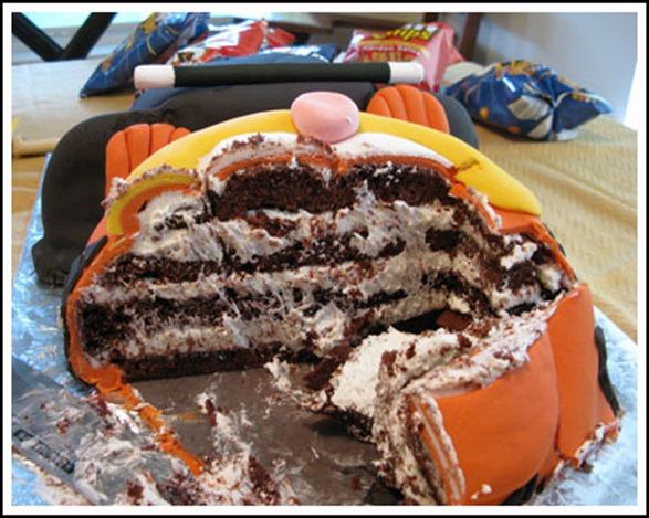 broken-cake