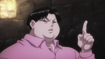 [HorribleSubs] Hunter X Hunter - 24 [720p].mkv_snapshot_15.18_[2012.03.24_22.19.02]