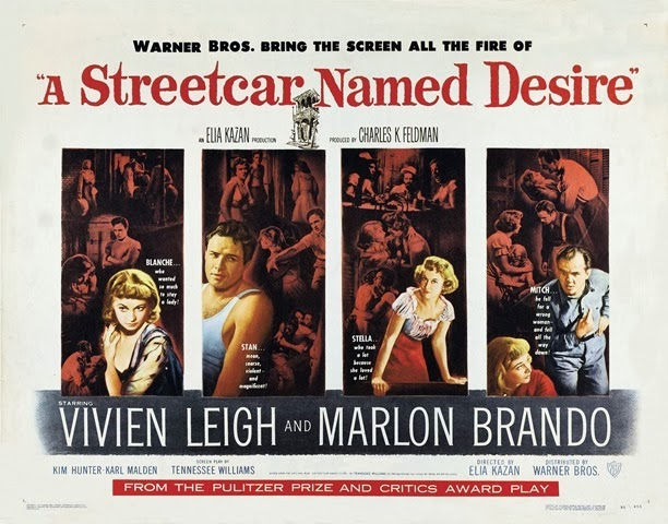 a-street-car-named-desire-poster