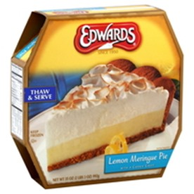 edwards-pie-lemon-meringue-52906