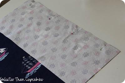 crib skirt-0325