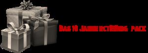 CFR Spezial Jubiläums Set – Das 10 Jahre rct-3.org (AreaORG Team) lassoares-rct3