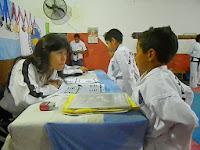Examen Dic 2012 -105.jpg
