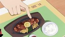 Minami-ke Natsuyasumi - OVA - Large 32