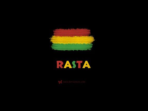 Rasta_by_nnia