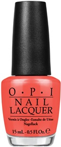 OPI Cant a Fjord Not To