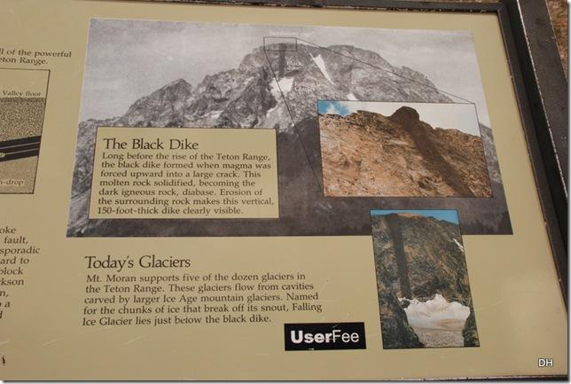 06-07-13 Tetons Mt Moran (5)