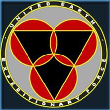 ueef_logo